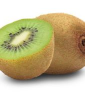 Kiwi Green – Pack of 4
