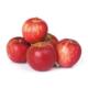 apple-kinnaur