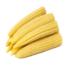 baby-corn-200gram