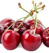Imported Cherry 30MM