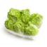 lettuce gem