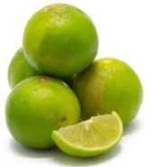 Sweet Lime Large