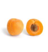Apricot 1 kg