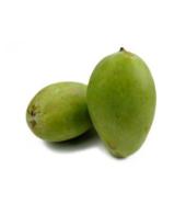 Lucknow Mango Langra