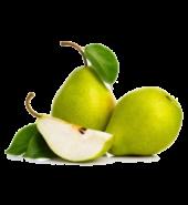 Pear ( Babugosha )