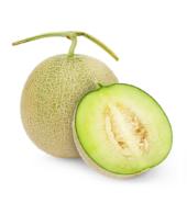 Japanese Melon 1 Piece