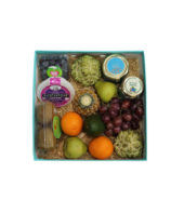 Nature's Delight Hamper