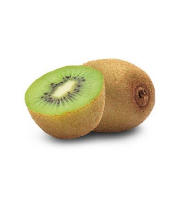 Kiwi-green