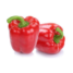 bell-pepper-red-