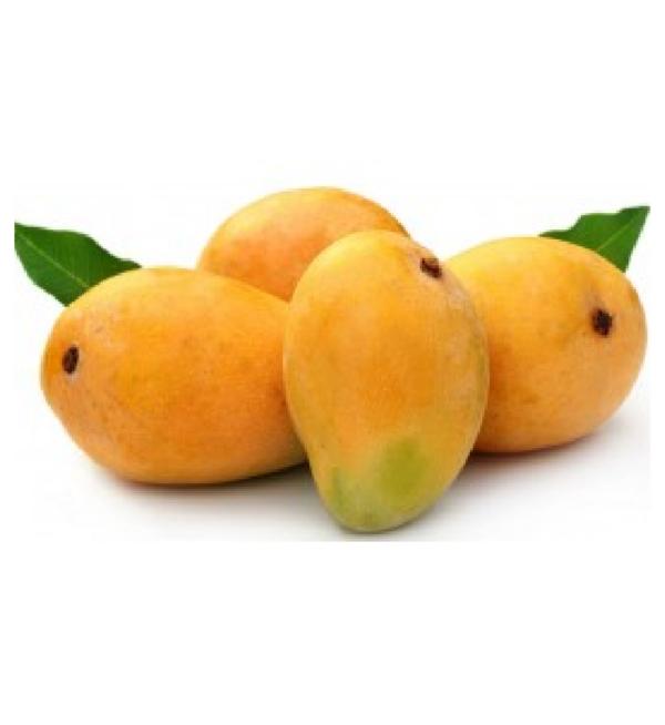 safedaaaaa-mango