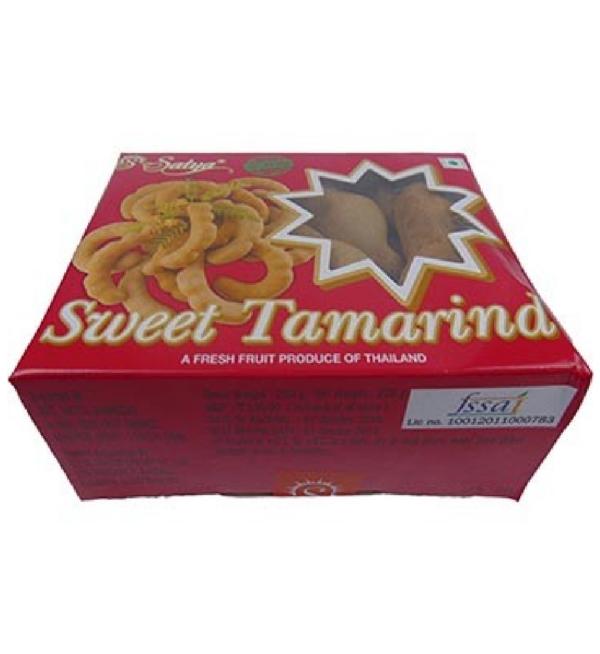 sweet_tamarind2