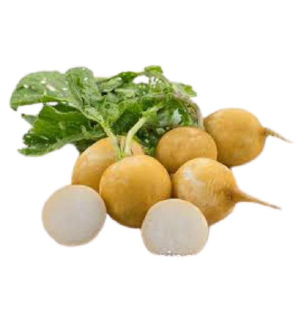yellow_radish