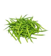Cluster Beans (gawar phalli)
