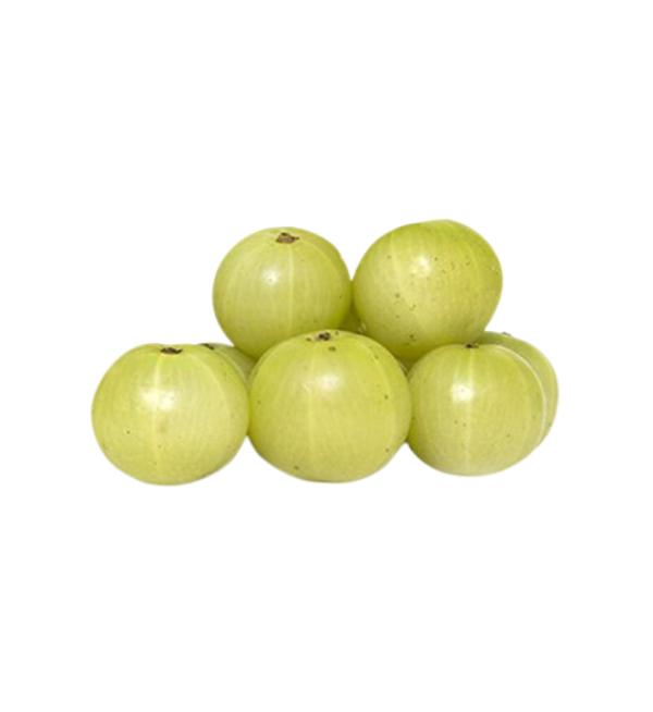 Gooseberry ( Amla)