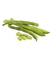 Horse Beans