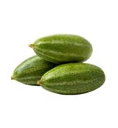 Pointed Gourd (Parwal)