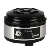 Premium Quality Steel Casserole/HotPot,chapati box/chapati container/hot case Casserole Thermoware Casserole Thermoware Casserole  (2500 ml)