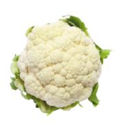 Cauliflower Large