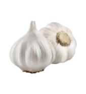 Garlic Chinese