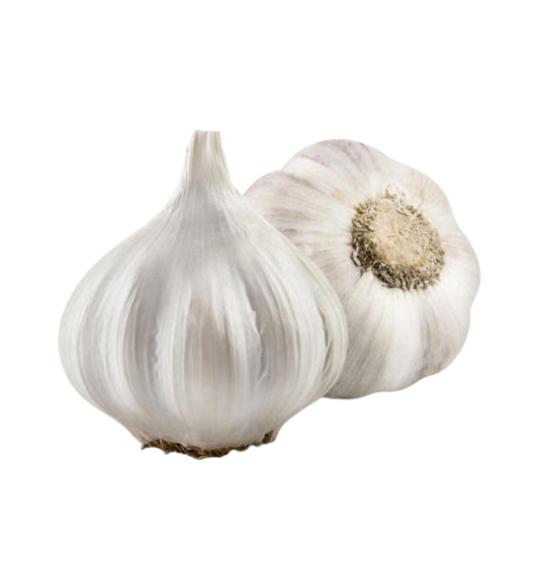 garlic chineese