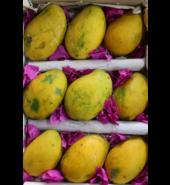 Mango Hamam Ripe 3kg