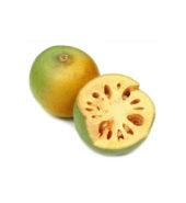 Stone Apple – Beal Fruit