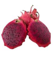 Red Dragon Fruit