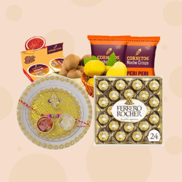 Delicious-Nourishing-Rakhi-Combo