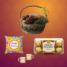 Rakhi-Happy-Healthy-Combo