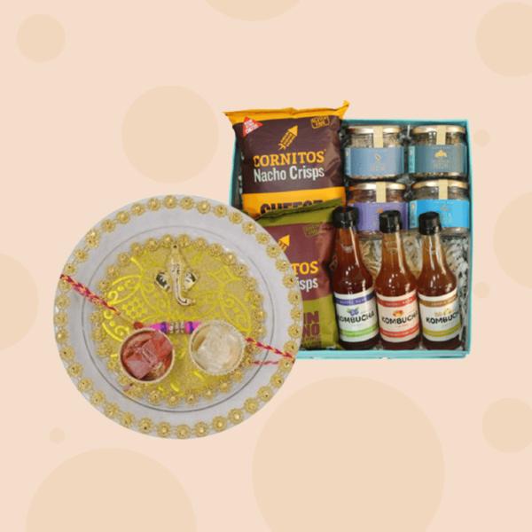 Rakhi-Wholesome-Saver-Pack